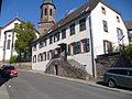 Evangelisches Pfarrhaus.JPG