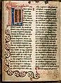 Evangiles traduits en langue franco provençale Carpentras, Bibl. Inguimbertine, ms 8 (cliché IRHT).jpg