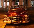 Evening Cadillac (3197931450).jpg