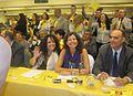 Evento Madrid 2011 com Joana Mendonça.jpg