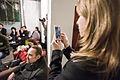 Evernote Meetup Paris (8247379929).jpg