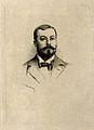 Evert van Muyden01.jpg