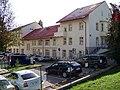 Evropská Business Centre.jpg