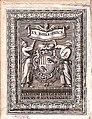 Ex Bibliotheca Ferdinand Schwarzenberg.jpg