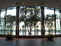 ExchangeSquareLobby 20071110.jpg