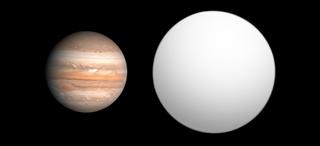 2M1207b planetary-mass object orbiting the brown dwarf 2M1207