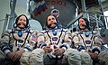 Expedition 53 Qualification Exams (NHQ201708300011).jpg
