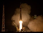 Expedition 59 Launch (NHQ201903150001).jpg