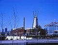 Expo 67, pavillon Les Indiens du Canada.jpg