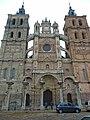 Exterior.001 - Catedral de Astorga.jpg