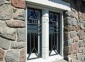 Exterior window grill - Timberline Lodge Oregon.JPG