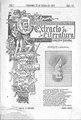 Extracto de literatura, semanario dosimétrico ilustrado, año I, número 43, 28-10-1893.pdf