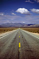 Extraterrestrial Highway.jpg