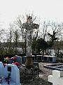 Eymet Saint-Sulpice cimetière croix principale (1).JPG