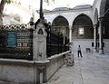 Eyup sultan cami Istanbul 2013 8.jpg
