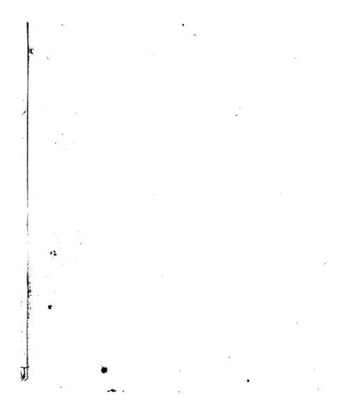 File:Ezechiels syner.djvu