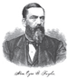 Ezra B. Taylor 002.png