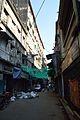 Ezra Street - Kolkata 2013-03-03 5412.JPG