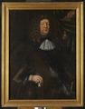 Föreställer troligen Gustaf Horn af Marienborg riksråd 1614-1666 - Skoklosters slott - 98157.tif