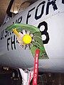 F-105 RAT.jpg