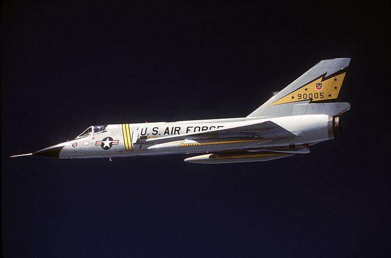 800px-F-106_Delta_Dart_5th_IS.JPEG