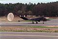 F-117 Spangdahlem AB.jpg