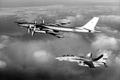 F-14 Tomcat escorting a Tupolev Tu-95.tiff