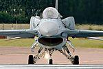 F-16 - RIAT 2016 (33700125476).jpg