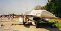 F-16 Fighting Falcon Laage1.jpg