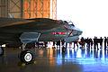 F-35 (4019547907).jpg
