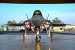 F-35 Lightining II parked at ACY 160526-Z-YH452-272.jpg