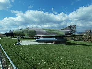 F-4C Phantom II pic2.JPG