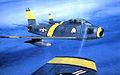 F-86-4fiw.jpg
