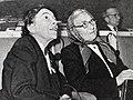 F. i M. Fornalska, 1959.jpg
