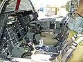 F111AardvarkCockpitCAM.jpg