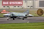 F4 Phantom - RIAT 2012 (16306842179).jpg