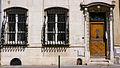 F54-Nancy-11-rue-Montesquieu.jpg