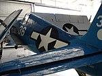 F6F Hellcat (307192298).jpg