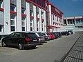 FCB-Parkplätze.JPG
