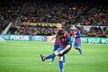 FC Barcelona - Bayer 04 Leverkusen, 7 mar 2012 (62).jpg