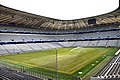 FC Bayern Munich, Allianz Arena ( Ank Kumar, Infosys Limited) 09.jpg
