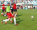 FC Liefering gegen Austria Lustenau 32.JPG