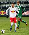 FC Liefering gegen WSG Wattens (1. Dezember 2017) 47.jpg