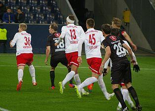"FC Red Bull Salzburg SCR Altach (März 2015)"" 30.JPG"