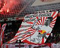 FC Red Bull Salzburg gegen FK Austria Wien (19. März 2017) 24.jpg