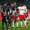 FC Red Bull Salzburg gegen Wolfsberger AC (1. Oktober 2017) 48.jpg