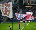FC Red Bull Salzburg gegen Wolfsberger AC 31.JPG