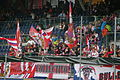 FC Red Bull Salzburg versus SK Sturm Graz (30. August 2014) 06.JPG