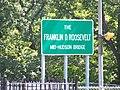 FDR MHB sign.jpg
