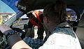 FEMA - 11021 - Photograph by Jocelyn Augustino taken on 09-20-2004 in Florida.jpg